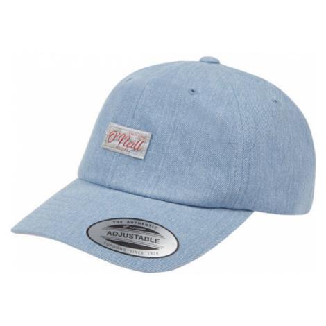 O'Neill BW BEACH CAP blue - Women's baseball cap