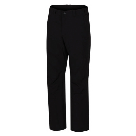 Men's insulated trousers Hannah