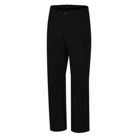 Hannah KURTT - Men's warm lined trousers