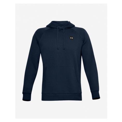Under Armour Rival Fleece Sweatshirt Blue
