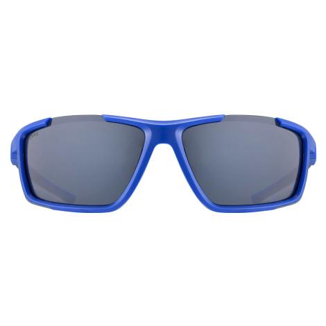 UVEX Sunglasses SPORTSTYLE 310 5320754416