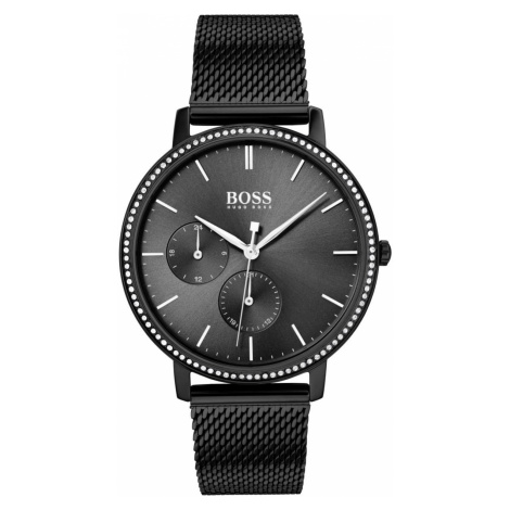 Hugo Boss Watch Infinity Ladies