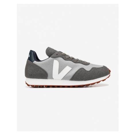 Veja Sneakers Grey