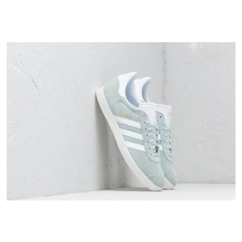 adidas Gazelle Vap Green/ Ftw White/ Crystal White