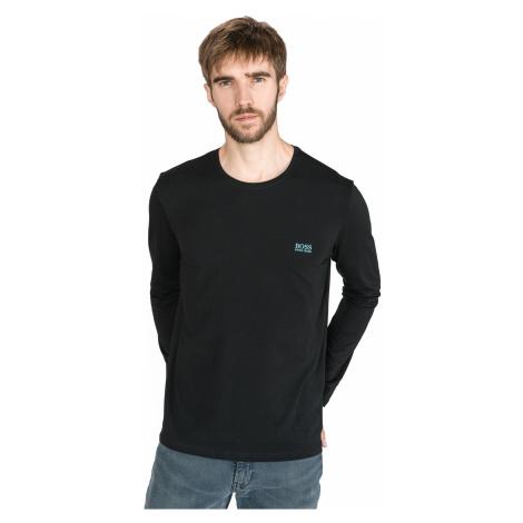 BOSS Hugo Boss Mix&Match T-shirt Black
