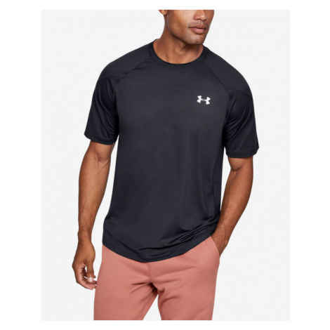Under Armour Recover™ T-shirt Black