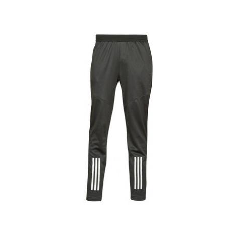 Adidas WARM 3S PANT men's in Black