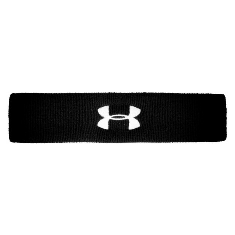 Performance Headband Under Armour