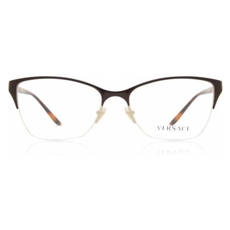 Women's eyeglasses Versace