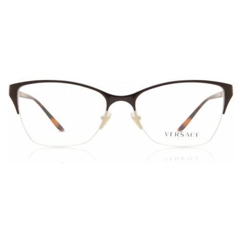 Versace Eyeglasses VE1218 1344