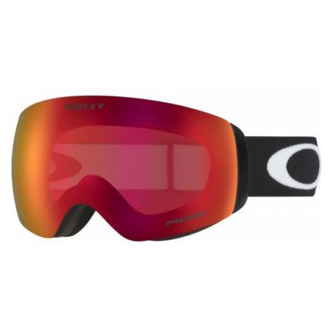Oakley FLIGHT DECK XM black - Ski goggles