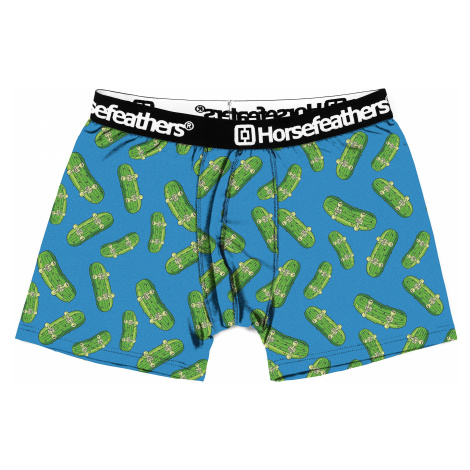 shorts Horsefeathers Sidney - Pickles - men´s
