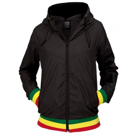 Women's spring/autumn jackets Urban Classics