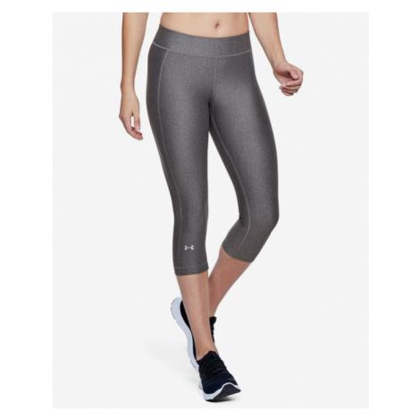 Under Armour HeatGear® Leggings Grey
