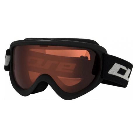 Arcore WISE black - Ski goggles