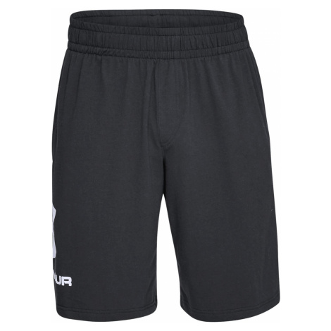 Under Armour Sportstyle Short pants Black