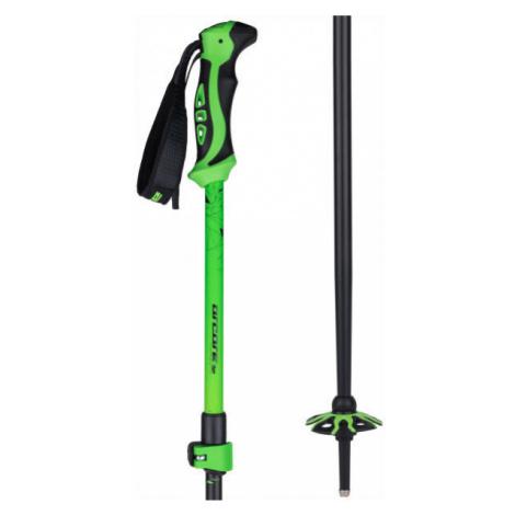 Arcore XSP1.1-U0A - Freeride ski poles