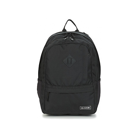 Dakine ESSENTIALS PACK 22L men's Backpack in Black