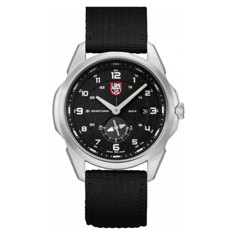 Luminox Watch Atacama Adventurer Field 1760 Series