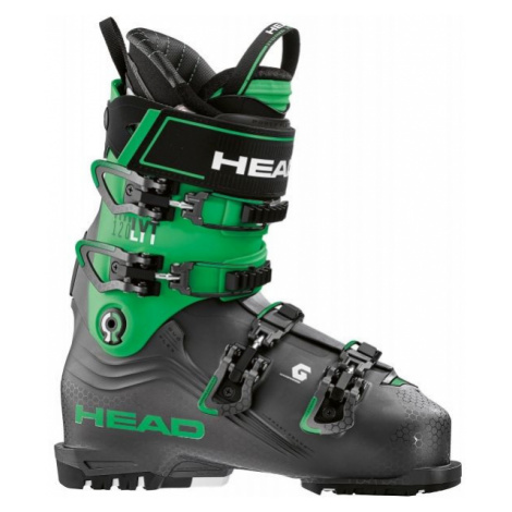 Head NEXO LYT 120 - Ski boots