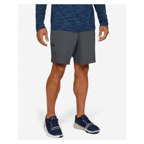 Under Armour Vanish Woven Short pants Grey