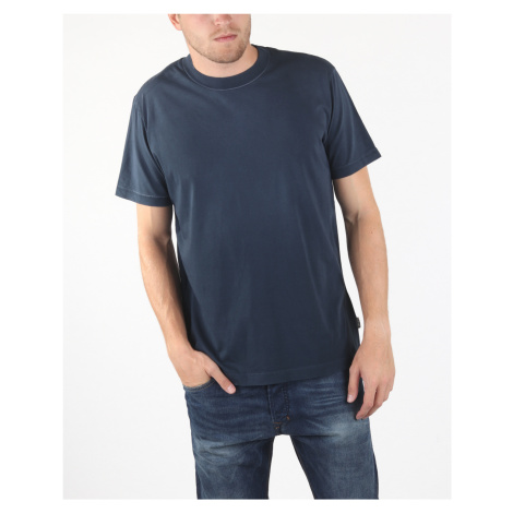 Diesel T-Joe-T T-shirt Blue