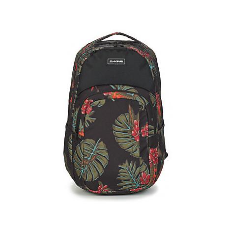 Men's backpacks Dakine
