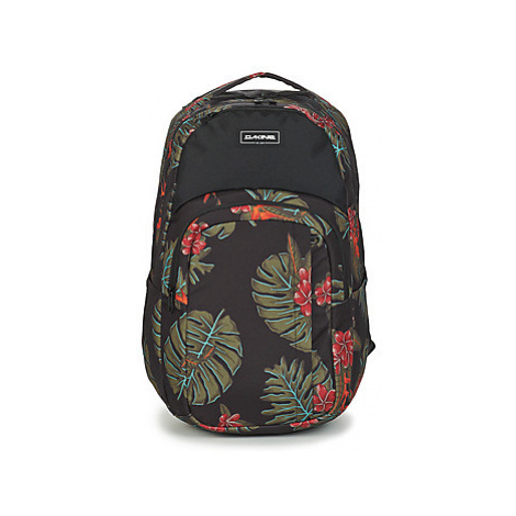Dakine CAMPUS L 33L women's Backpack in Green