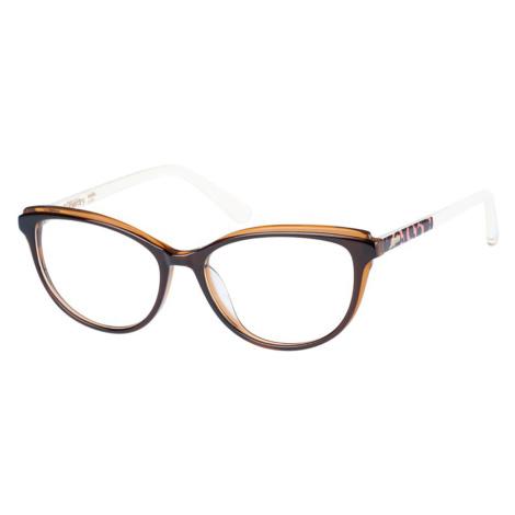 Superdry Eyeglasses SDO KAILA 181