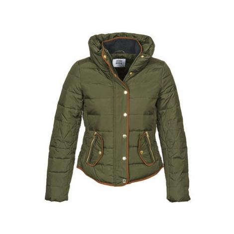 Women's winter jackets Vero Moda