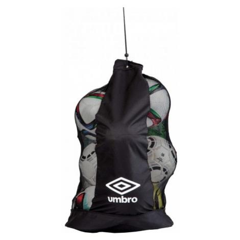 Umbro BALLSACK - Football bag