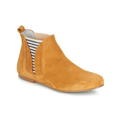 Women's Chelsea boots Ippon Vintage