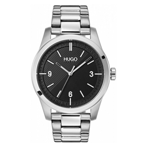 HUGO #Create Watch 1530016 Hugo Boss