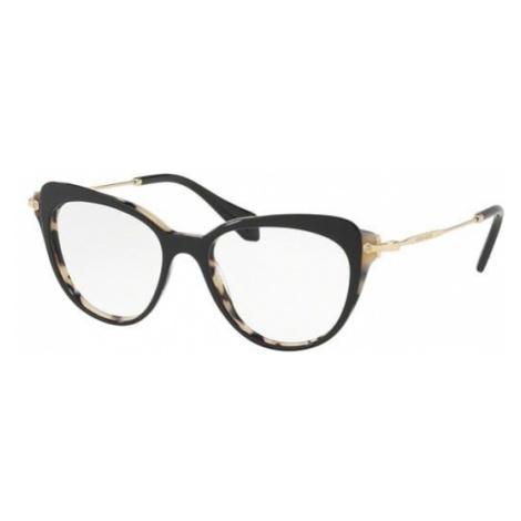 Women's eyeglasses Miu Miu