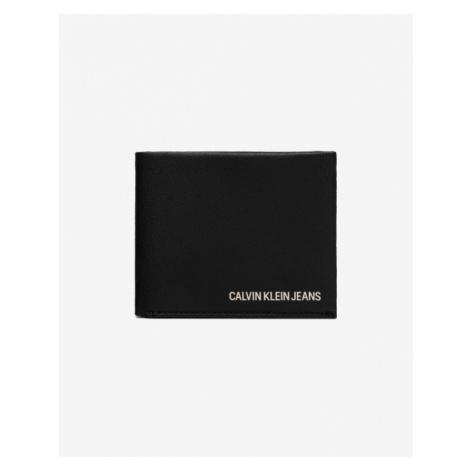Calvin Klein Billfold Wallet Black