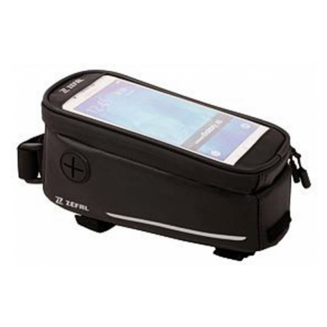 Zefal CONSOLE PACK T2 - Cycling bag