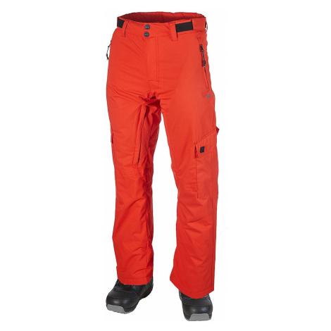 pants Rehall Dexter-R - Flame - men´s