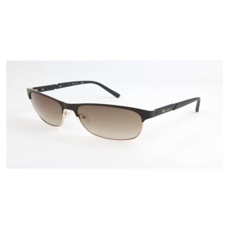 Guess Sunglasses GG 2098 05F