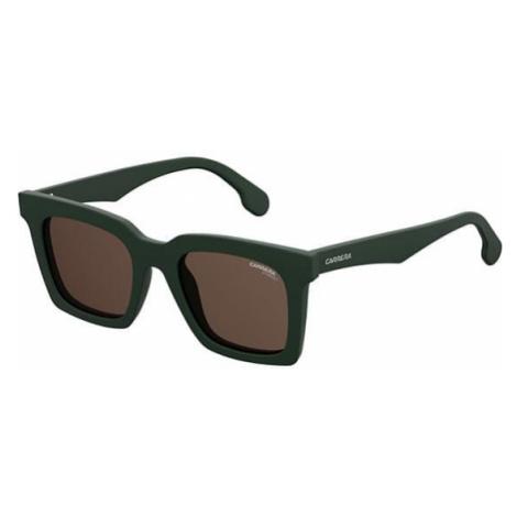 Carrera Sunglasses 5045/S DLD/70