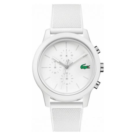Lacoste Watch 2010974