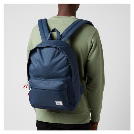 Herschel Supply Co. Men's Classic Backpack - Navy