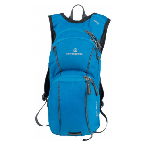 Arcore CRUISER blue - Cycling backpack