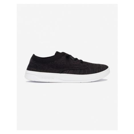 Quiksilver Harbor Drift Sneakers Black
