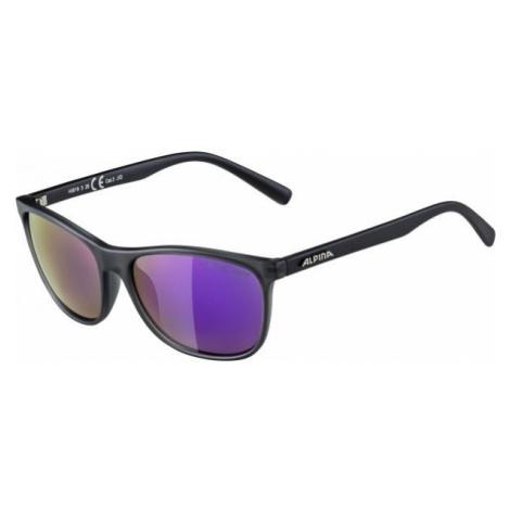Alpina Sports JAIDA black - Women's sunglasses