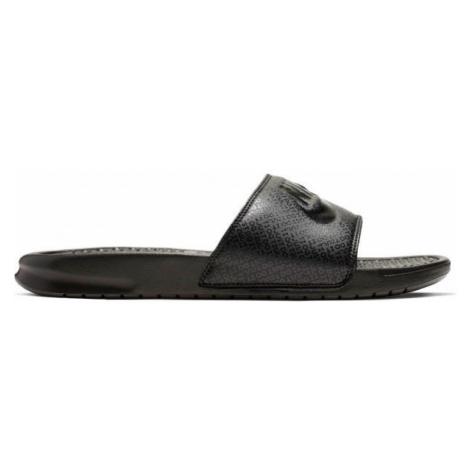 Nike BENASSI JDI - Men's slippers
