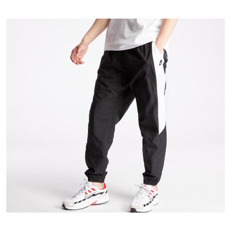 Black men's sweatpants