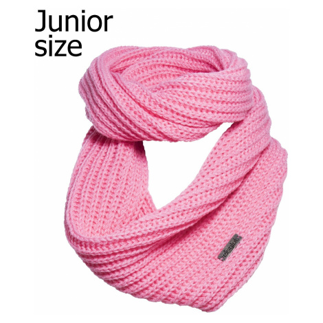 scarf Eisglut Fame Loop - Candy - girl´s