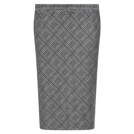 Vive Maria - Upper West Girl Skirt - Skirt - multicolour