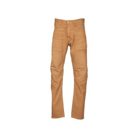 Men's casual trousers Jack & Jones