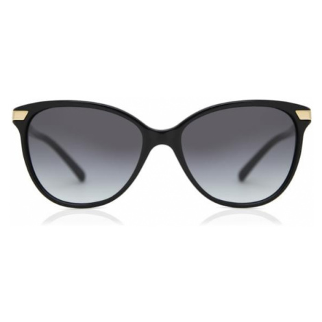 Burberry Sunglasses BE4216 30018G